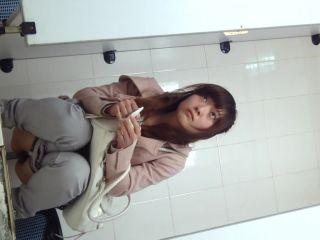 Voyeur Toilet - 15303557 - voyeur - voyeur