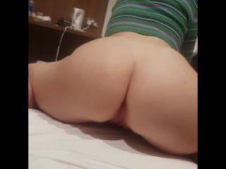 B/G Clips Twerking & Fucking – Sofia Dark | doggystyle | hardcore porn porno big ass pornstar