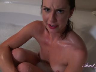 Auntjudies presents Cindy - fetishes - femdom porn alien femdom