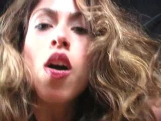 Porn online RUTHLESSVIXEN presents Mistress AIE in Crushing The Balls (MP4, SD, 640×480) Watch Online or Download!