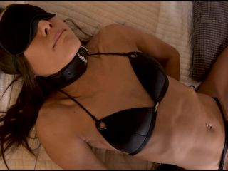 Online porn - DDFNetwork – HouseOfTaboo presents Cassie Del Isla in Fetish Shades Of Spank – 26.11.2017 anal