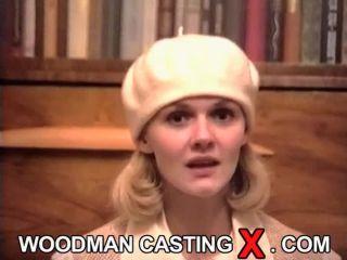 WoodmanCastingx.com- Leila casting X-- Leila