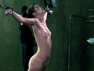 Punishment Methodology 2 2016