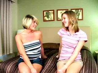 SpankingMeeting Stepmom