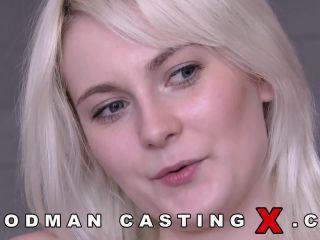 WoodmanCastingx.com- Miss Melissa casting X