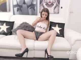 Legal Porno - Mary Jane - SZ2542