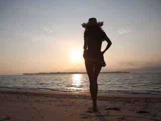 Katya Clover in 011video GILI MEMORIES | katya clover | teen