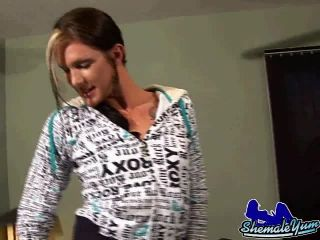Sexy Morgan Bailey Cums For You!!!!