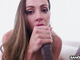 File Abigail Mac - Abigail Needs Dick