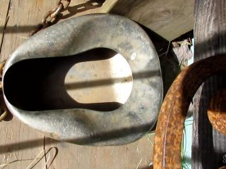 SensualPain – May 5, 2019: Acquired Redhead For Training | Abigail Dupree | fear play. vanilla bdsm porn | bdsm porn pov teen braces bdsm spanking bj cum