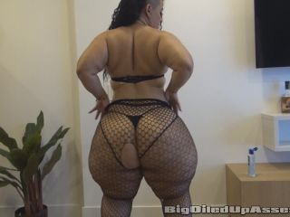 BigOiledUpAsses - Boua059 2 Katherin Gomez Mega Ass Oiled
