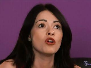 Ava Dalush - Double Facial Ava Dalush -