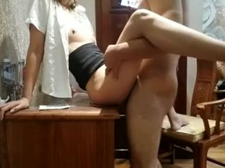 Category: Asian, Orgy, Teen, Small Tits, School, Indian, Korean, Japanese