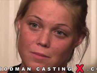 WoodmanCastingx.com- Trisha Brill casting X-- Trisha Brill