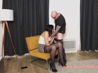 anal seks video LAURE ZECCHI - LAURE ZECCHI : 24H AVEC PASCAL OP (PART 1) , all sex on brunette