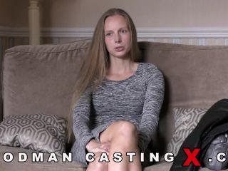 Porn online WoodmanCastingX presents Kinuski Kakku Finnish Casting – 28.04.2019
