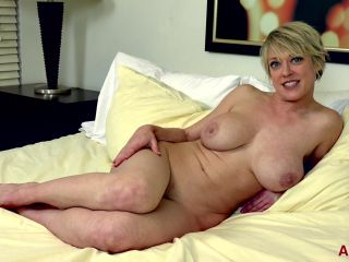 Porn online Allover30 presents Dee Williams 40 years old Interview – 24.04.2018 (MP4, FullHD, 1920×1080) Watch Online or Download!