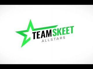 b TeamSkeetAllstars - Reislin September with Reislin - 09.10.20 ...