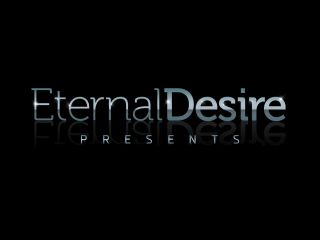 Lucia D - Malina - EternalDesire (UltraHD 4K 2020)