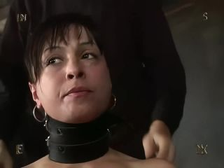 femdom penis 912 Live, Part One (Live Feed From December 4, 2001) (2004.12.08), humiliation on femdom porn