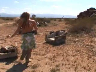 Fuck Truck #1 on masturbation sexually broken bdsm on masturbation anal big ass threesome