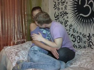 Teenage Anal Virgin Amateurs From Russia #6 on anal porn amateur mouth
