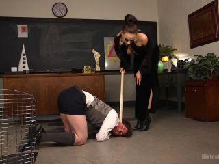 SCUM | athletic | brunette girls porn bdsm art porn