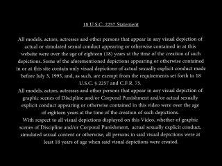 Online porn Cruel Mistresses – Abbie Cat's whipping session (4K) - Hot Femdom