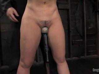 DAPHNE ROSEN BDSM