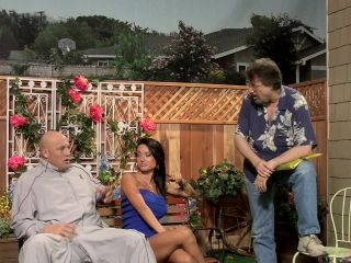 Franceska Jaimes - Betty Lou Sees It Through 4 I Dont Do Dialog