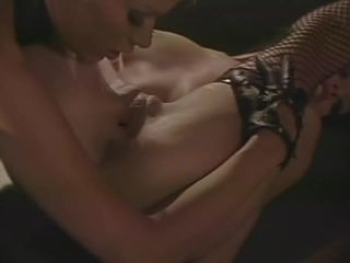 1 And Only Jenna Jameson, Scene 3  | cunnilingus | lesbian