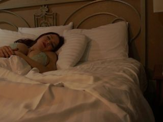 Kylee Nash - Sneaking Into Mommy's Bed