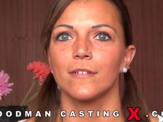 Glubayana casting  2015-01-12