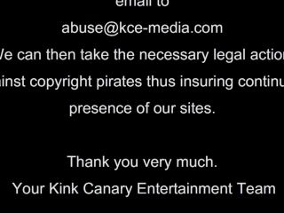Latex Porn – 7949 – Vacuum Bed Bondage – Part Two – Miss Trixx   Honesty Calliaro