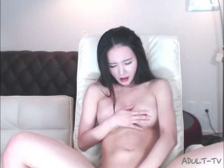 bj neat squirt