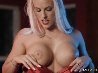 Blanche Bradburry - First Class Ass