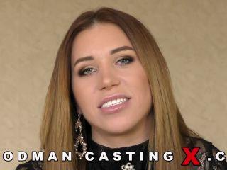 Monika Wild casting  2019-10-11