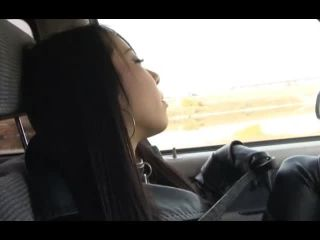 SMQR – QRDA-027 – Leather Arousal Worship