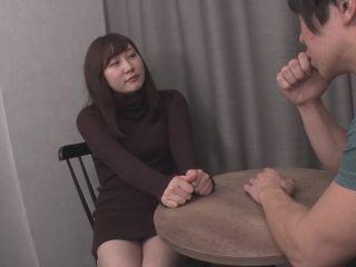 Momoko Miyazono 157722 2051 JAV UNCENSORED