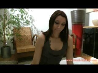 File Melyne-Casting-FB