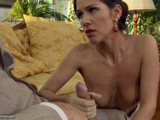 Samia Duarte (HD)