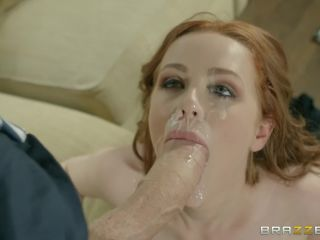 's Choice – 50 Hot Cumshot Loads in HD – July 2018 – Volume 1 Compilation
