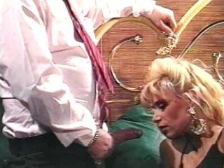 Porn tube Goddess (scene 4)