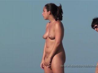 Snoopy Nude Beach -