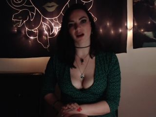 anacondanoire 27-02-2018 Video Humiliated as a sexless cuckold