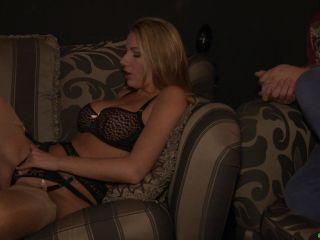 Danielle Maye XXX - Cuckold Creampie Ultra HD