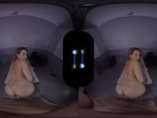 virtual reality pov big ass compilation part 2