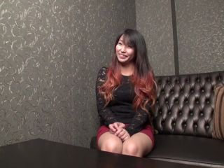 Kanade Mio - Immediate Intercourse In An AV Interview Vol.2 [SD 540p] | japanese | bukkake carolina vogue bukkake