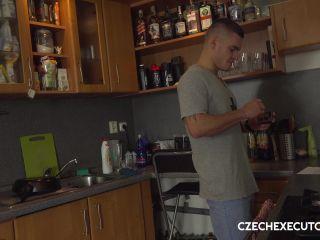Online Czech Executor – Karol Lilien - karol lilien