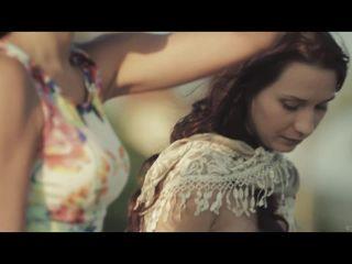 Aiko Bell & Chelsy Sun (HD)